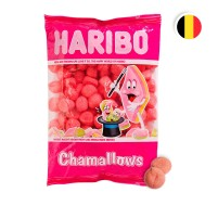haribo_chamallows_rubino_vrac