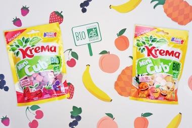 Krema5-webok