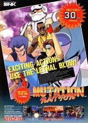 Mutation_Nation