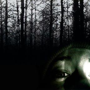 Le-Projet-Blair-Witch-projete-dans-un-parc-alsacien-en-pleine-nuit-noire