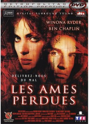 old-ames_perdues_tf1.0