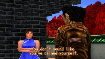 shenmue-i-ii-wallpaper-3