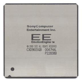 Sony_EmotionEngine_CXD9615GB_top