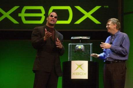 the-history-of-the-xbox-2001-consumer-electronics-show-958x633