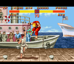 111003-street-fighter-ii-the-world-warrior-snes-screenshot-ken-was