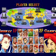 118703-super-street-fighter-ii-genesis-screenshot-player-selection