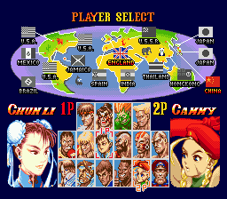 118703-super-street-fighter-ii-genesis-screenshot-player-selection