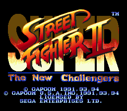118705-super-street-fighter-ii-genesis-screenshot-title-screen
