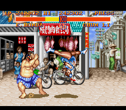 32814-street-fighter-ii-the-world-warrior-snes-screenshot-e-honda