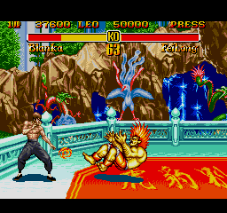 468153-super-street-fighter-ii-genesis-screenshot-feilong-fights