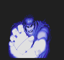 468154-super-street-fighter-ii-genesis-screenshot-ha-do-ken