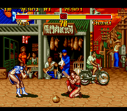 635194-super-street-fighter-ii-genesis-screenshot-chun-li-is-next