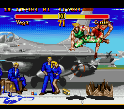 635196-super-street-fighter-ii-genesis-screenshot-flying-kick