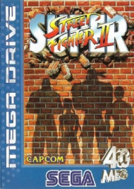 jaquette-super-street-fighter-ii-the-new-challengers-megadrive-cover-avant-g