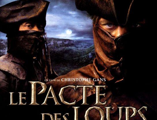 le-pacte-des-loups-affiche-1067712
