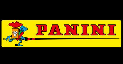 PaniniLogo