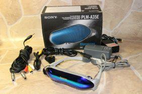 Sony-Glasstron-PLM-A35E-personal-lcd-monitor