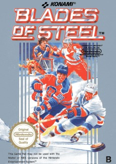 blades_of_steel_nes_cover