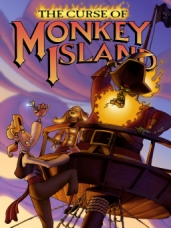 curse_monkey_island_cover