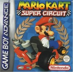 mario_kart_super_circuit_cover