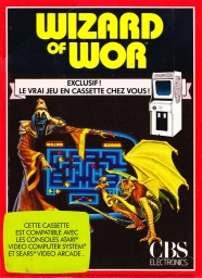 wizard_of_wor_cover