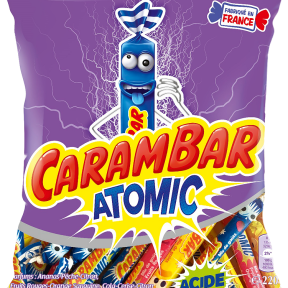 3664346301039_CARAMBAR-Atomic-220g-Copie