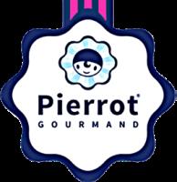 logo_pierrot_gourmand