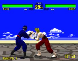 654796-virtua-fighter-arcade-screenshot-start-of-the-fight