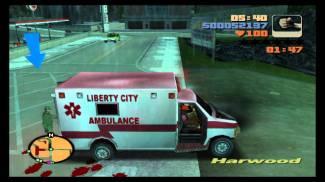 gta3_ambulance