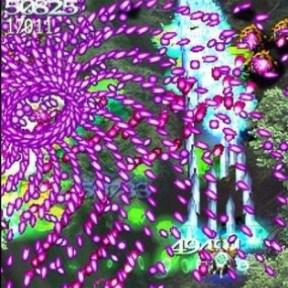 mushihime-sama-futari-ver-1-5-xbox-360-003_m