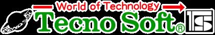 Tecno_Soft_logo