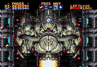Thunder_Force_IV_-_Final_Boss